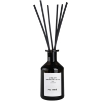 Urban Apothecary Fig Tree Luxury Scented Diffuser