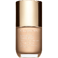 Clarins Everlasting Youth Fluid SPF 15