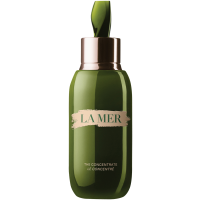 La Mer The Concentrate Grande