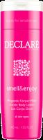 Declaré Smell & Enjoy Pflegende Body Lotion