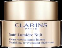 Clarins Nutri-Lumiere Nuit