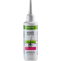 Hair Doctor Booster