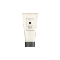 Jo Malone English Pear & Freesia Hand Cream