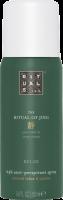 Rituals The Ritual of Jing 24h Anti-Perspirant Spray
