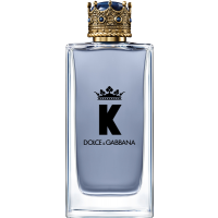 Dolce & Gabbana K by Dolce&Gabbana E.d.T. Nat. Spray