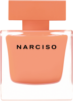 Narciso Rodriguez Narciso Ambrée E.d.P. Nat. Spray