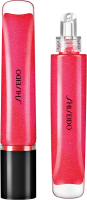 Shiseido Shimmer GelGloss