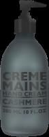 Compagnie de Provence Cashmere Hand Cream