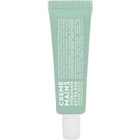 Compagnie de Provence Extra Pur Hand Cream Sweet Almond