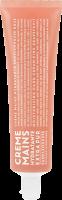 Compagnie de Provence Extra Pur Hand Cream Pink Grapefruit