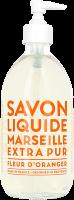 Compagnie de Provence Extra Pur Liquid Marseille Soap Orange Blossom