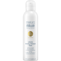 Marlies Möller Specialists Volume Density Shampoo Foam