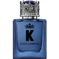 Dolce & Gabbana K by Dolce&Gabbana E.d.P. Nat. Spray