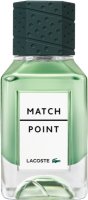 Lacoste Matchpoint E.d.T. Nat. Spray