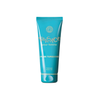 Versace Dylan Turquoise Body Gel