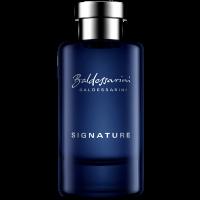 Baldessarini Signature E.d.T. Nat. Spray