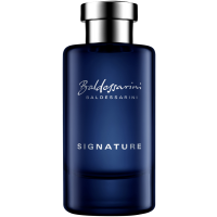 Baldessarini Signature After Shave Lotion