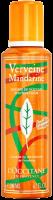 L'Occitane Verbene Mandarine Duschschaum