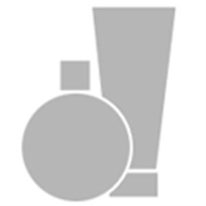 L'Occitane Shea Bergamotte ultra-leichte Körpercreme