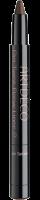 Artdeco Gel Twist Brow Liner