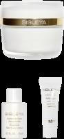 Sisley Sisleya Yeux Set = Sisleya L'Integral Contour des Yeux et des Lèvres 15 ml + Sisleya Lotion 15 ml + L'Integral Anti-Age 4 ml