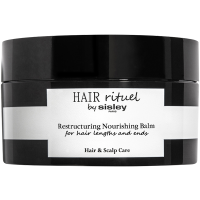 Hair Rituel by Sisley Baume Restructurant