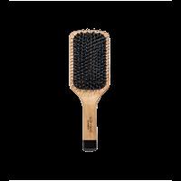Sisley Hair Rituel La Brosse