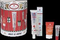 Erborian CC Magic CC Crème Doré Xmas 2020 = CC Crème Doré 45 ml + CC Eye Crème 10 ml + Red Pepper Pulp Creme 20 ml