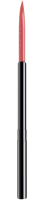 Artdeco Metallic Lip Jewels