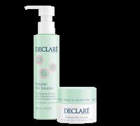 Declaré Probiotic Skin Solution Set = Probiotic Skin Solution Multi Regeneration Cream 50 ml + Probiotic Skin Solution Firming Anti-Wrinkle Concentrate 50 ml