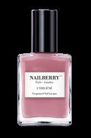 Nailberry Nail Polish Kindness