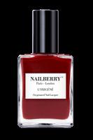 Nailberry Nail Polish Harmony