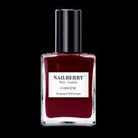 Nailberry Nail Polish Grateful