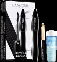 Lancôme Hypnôse Drama Set = Hypnôse Drama 6,5 ml + Mini Bi Facil 30 ml + Crayon Khol Mini