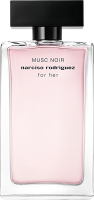 Narciso Rodriguez For Her Musc Noir E.d.P. Nat. Spray