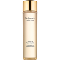 Estée Lauder Re-Nutriv Ultimate Lift Regenerating Youth Treatment Lotion