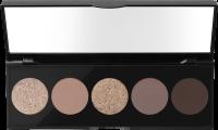 Bobbi Brown New Nudes Eyeshadow Palette