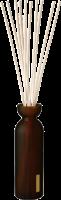 Rituals The Ritual of Mehr Fragrance Sticks