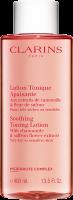 Clarins Lotion Tonique Apaisant XL