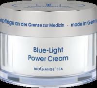 MBR BioChange Blue-Light Power Cream