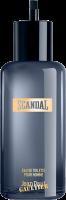 Jean Paul Gaultier Scandal Him E.d.T. Nat. Spray Refill