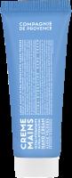 Compagnie de Provence Algue Velours Ultra-Hydrating Hand Cream