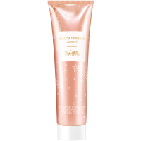 Coach Dreams Sunset Body Lotion