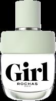 Rochas Girl E.d.T. Nat. Spray