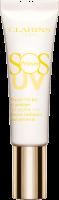 Clarins SOS Primer UV SPF 30