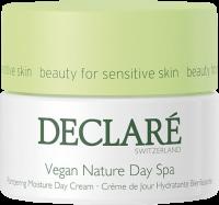 Declaré Vegan Nature Day Spa