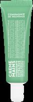 Compagnie de Provence Version Originale Hand Cream Revitalizing Rosemary