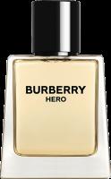 Burberry Hero E.d.T. Nat. Spray