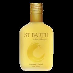 St. Barth Premium Body Care Oil