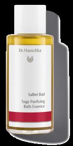 Dr. Hauschka Salbei Bad